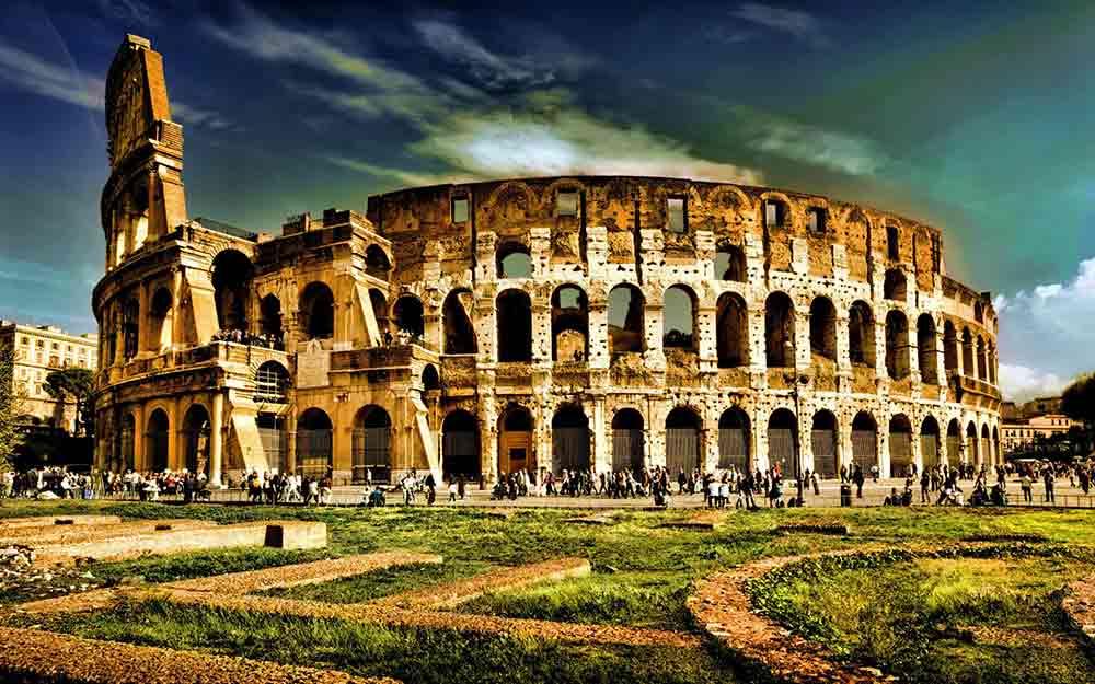 Dove dormire a Roma? Ecco un approfondimento che non devi perdere